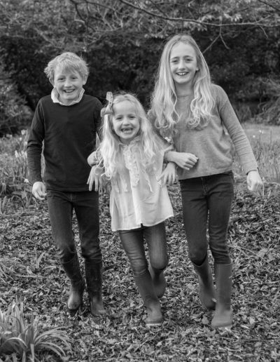 Nicky-Wood-Photography-Family-Portraits-11-2